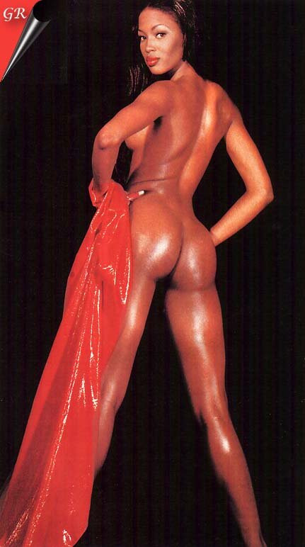 Naomi Campbell Naked 071 TheFappening.nu