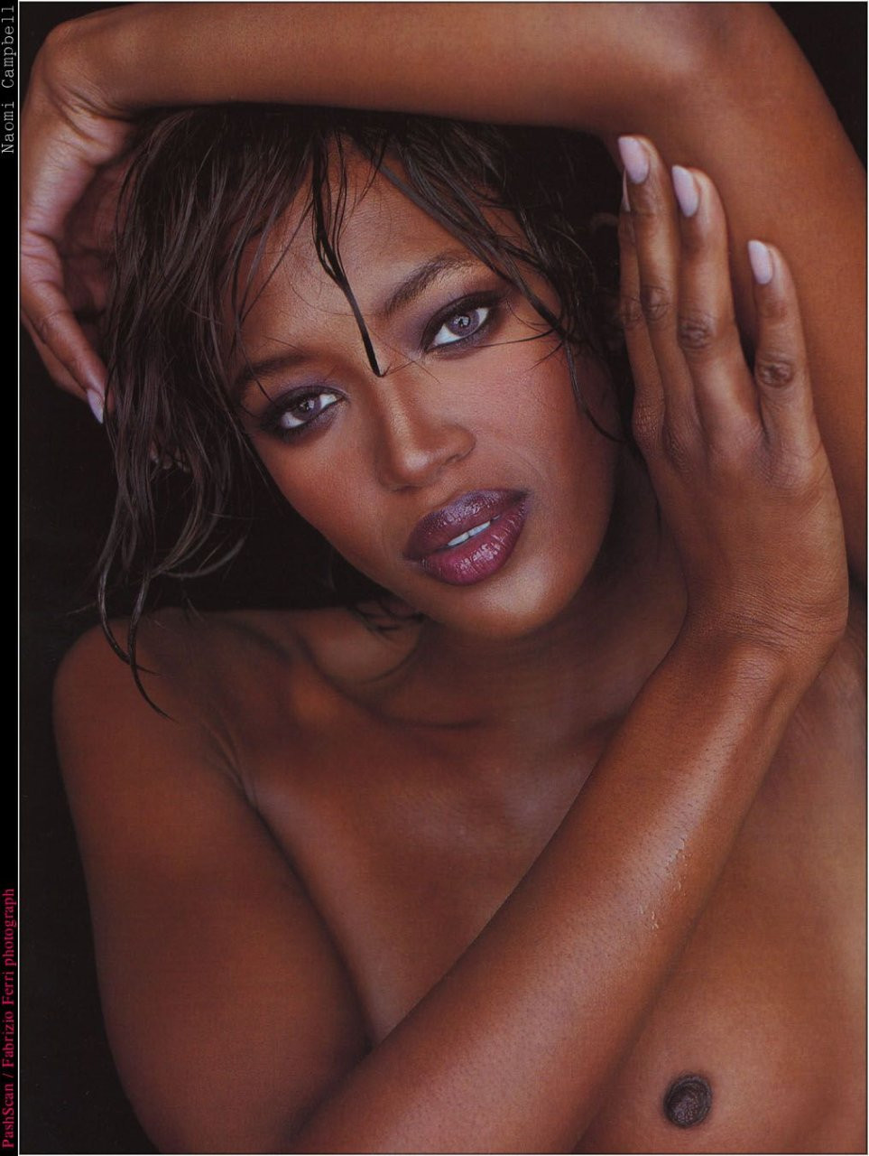 Naomi Campbell Naked 081 TheFappening.nu