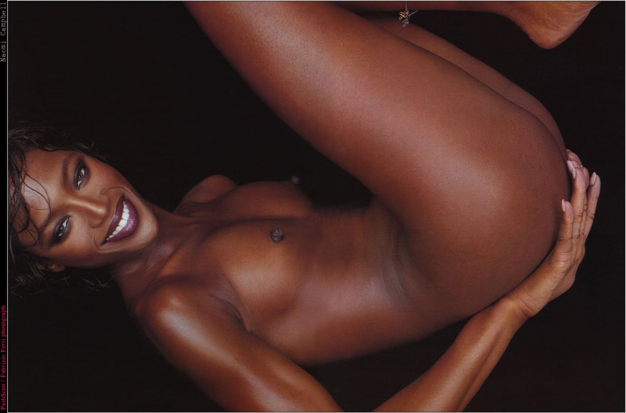 Naomi Campbell Naked 091 TheFappening.nu