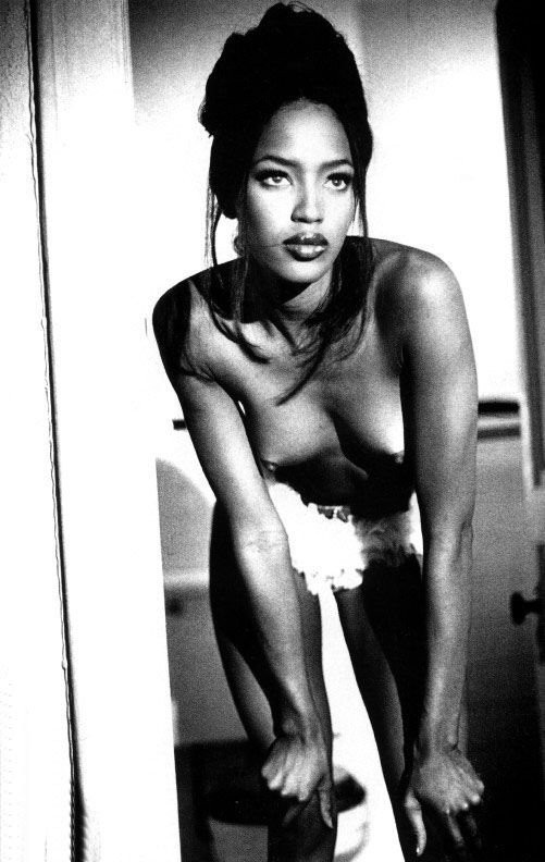 Naomi Campbell Naked 19 TheFappening.nu