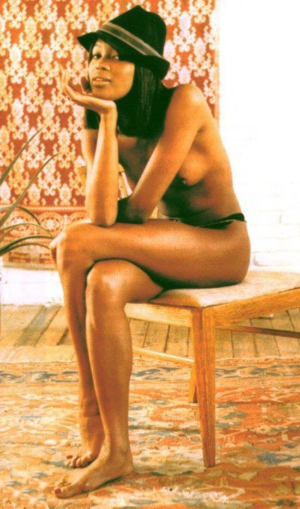 Naomi Campbell Naked 20 TheFappening.nu