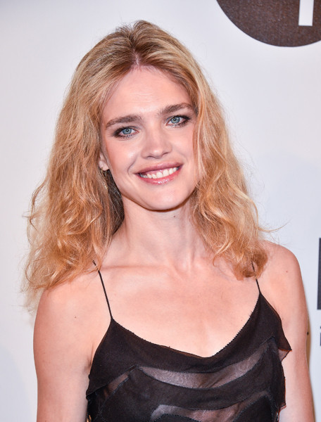 Natalia Vodianova See Through 1 TheFappening.nu