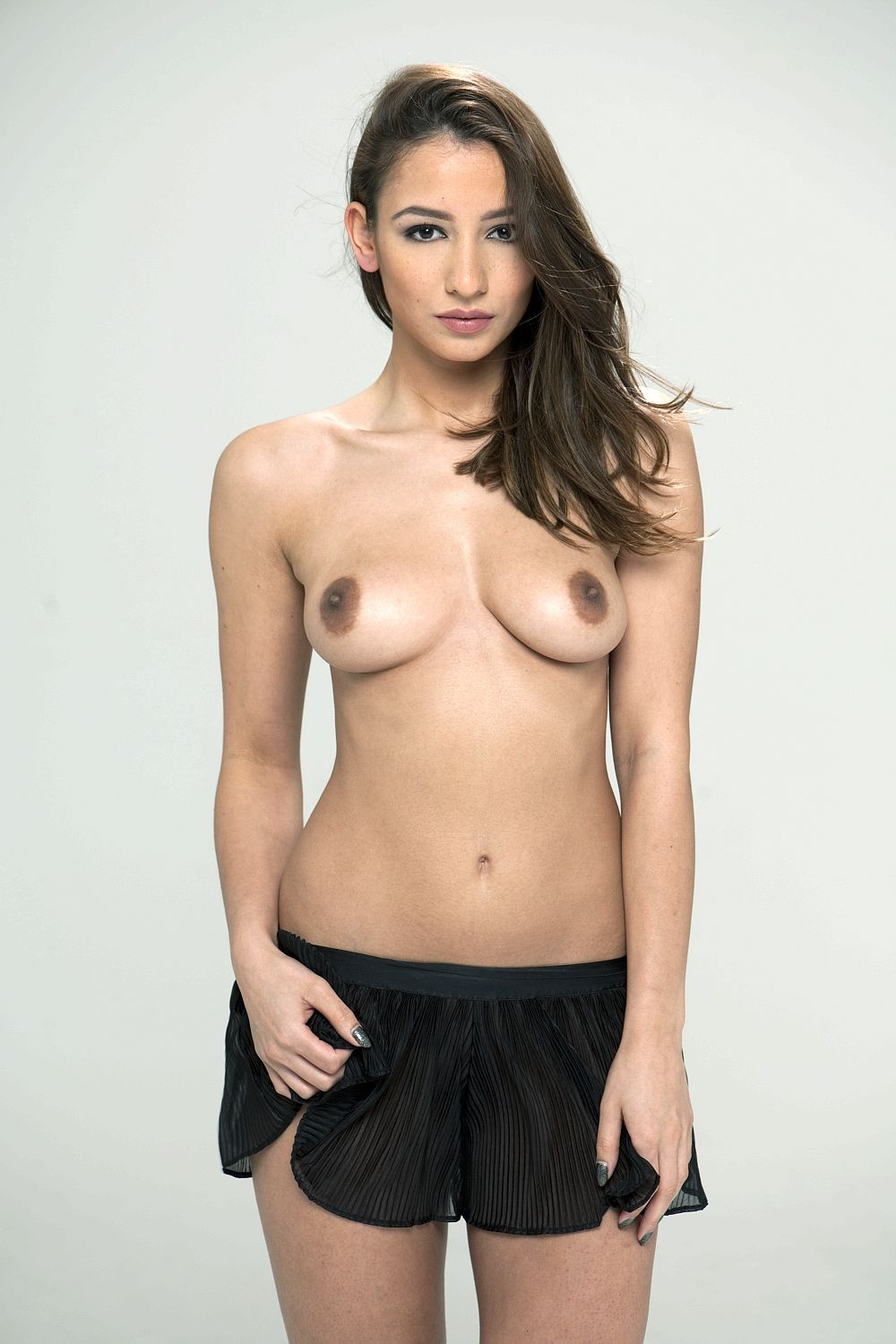 Nicola Paul Topless 3 TheFappening.nu