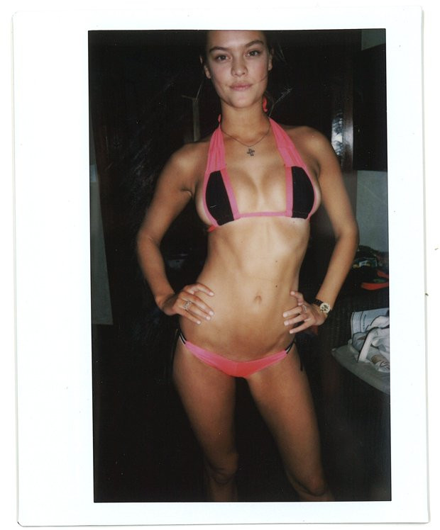 Nina Agdal Leaked 22 TheFappening.nu