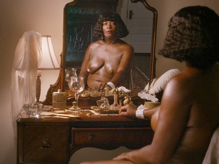 Queen-Latifah-Topless-In-The-Movie-Bessie-04-760x570-TheFappening.nuaca44a879e50d1ab.jpg