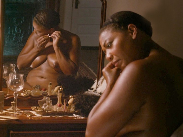 Queen-Latifah-Topless-In-The-Movie-Bessie-07-760x570-TheFappening.nu720179d65e6070b2.jpg