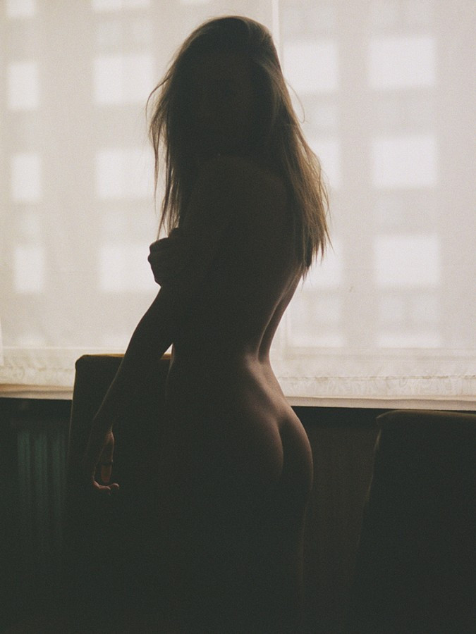 Rebecca Louise Naked 2 TheFappening.nu