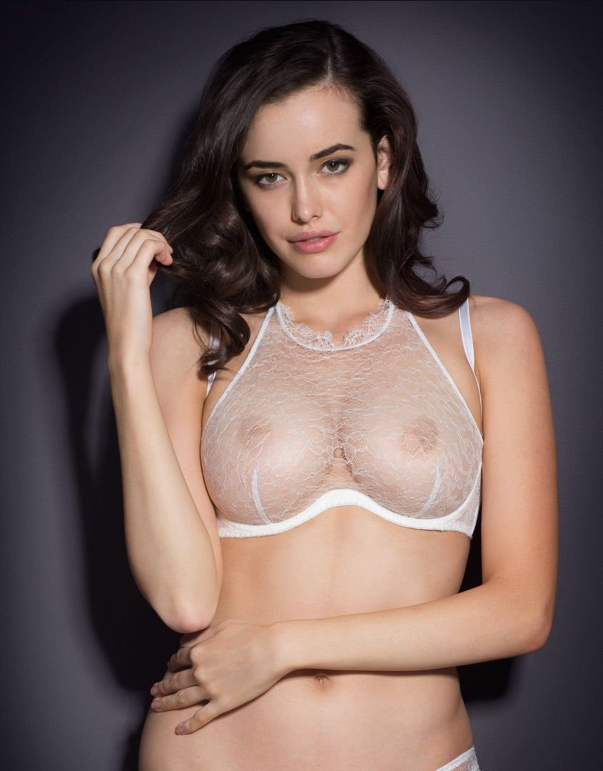 Sarah Stephens Sexy Lingerie 01 TheFappening.nu