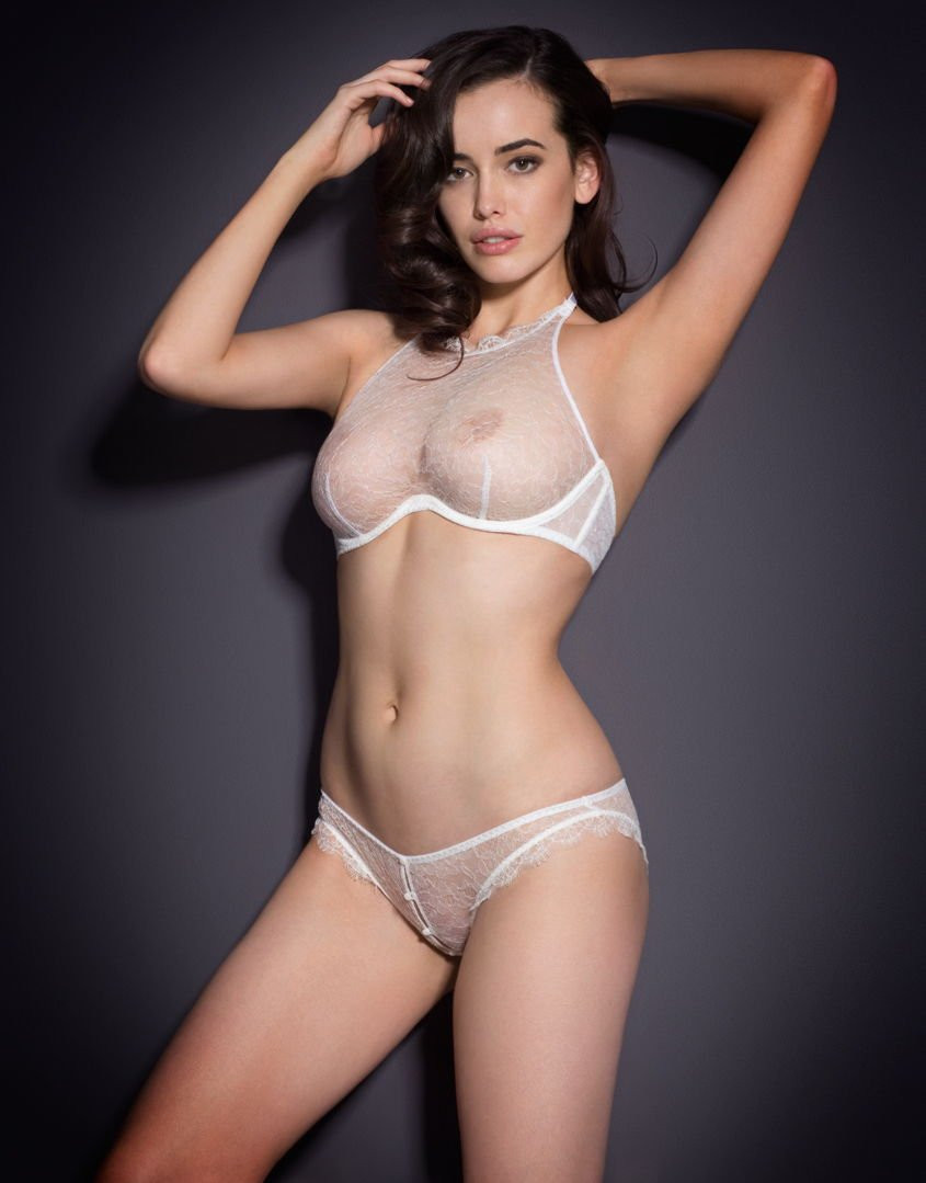 Sarah Stephens Sexy Lingerie 03 TheFappening.nu