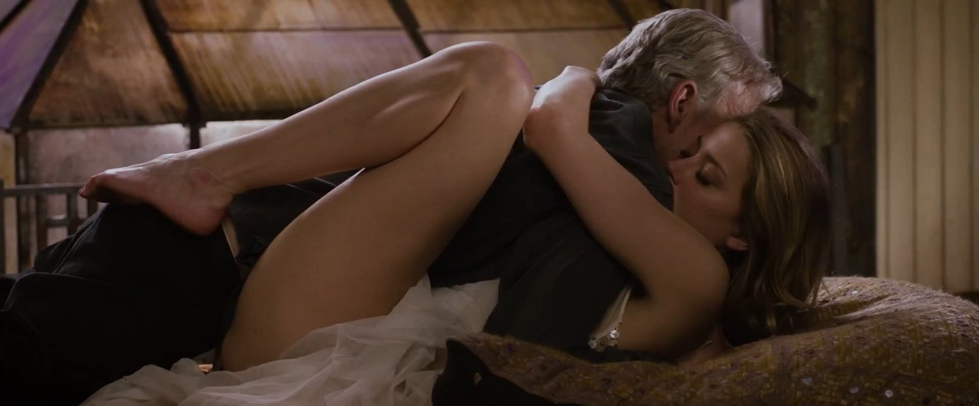 Amber Heard Nude and Sexy TheFappening.nu 24393c63b230b49823.jpg
