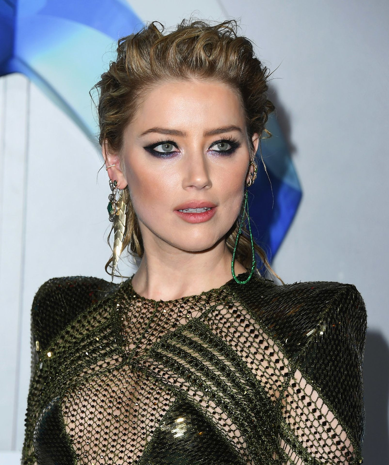 Amber Heard Sexy TheFappening.nu 4e1dad1b59d0edc62.jpg