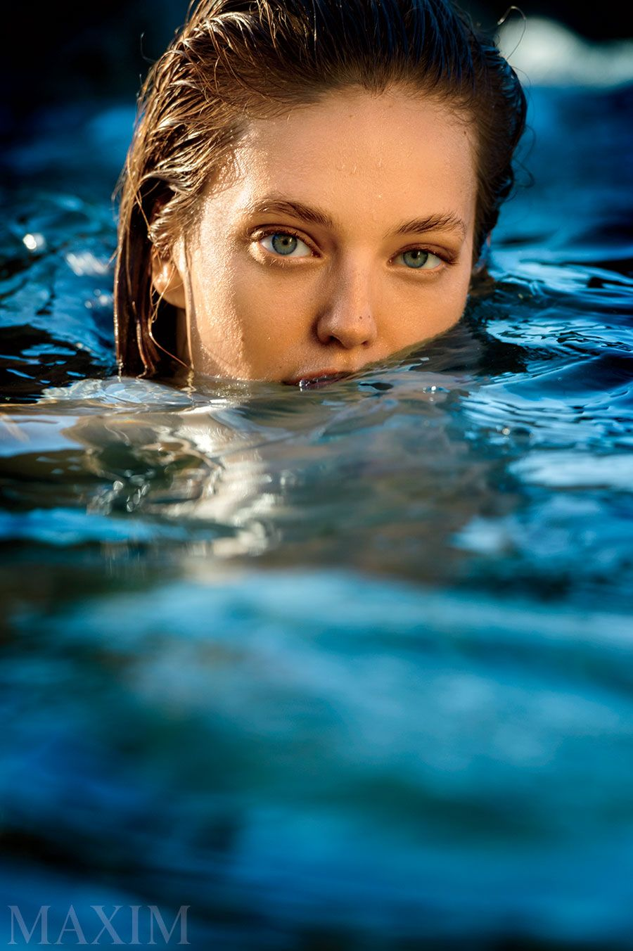 Emily DiDonato Sexy 1 TheFappening.nu