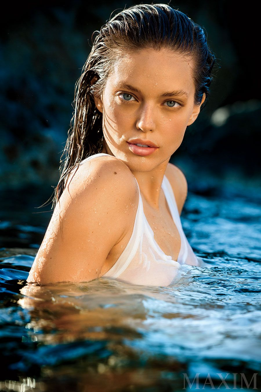 Emily DiDonato Sexy 11 TheFappening.nu