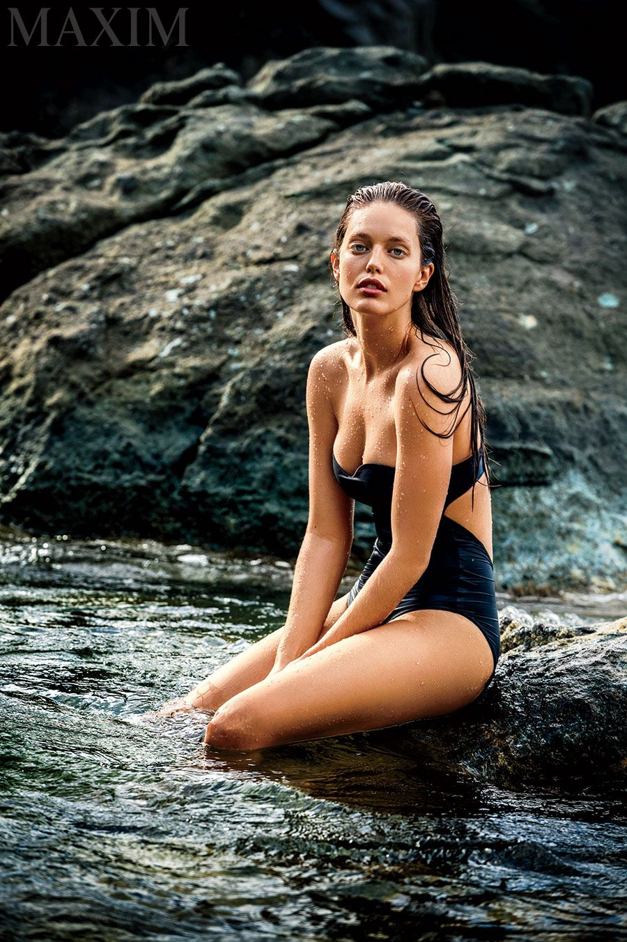 Emily DiDonato Sexy 6 TheFappening.nu