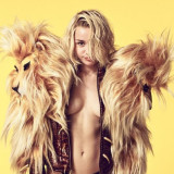 Miley-Cyrus-Topless-1-TheFappening.nua0618a327961cc74