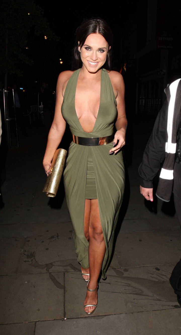 Vicky-Pattison-Cleavage-2-TheFappening.nuc5311adc07499d7a.jpg