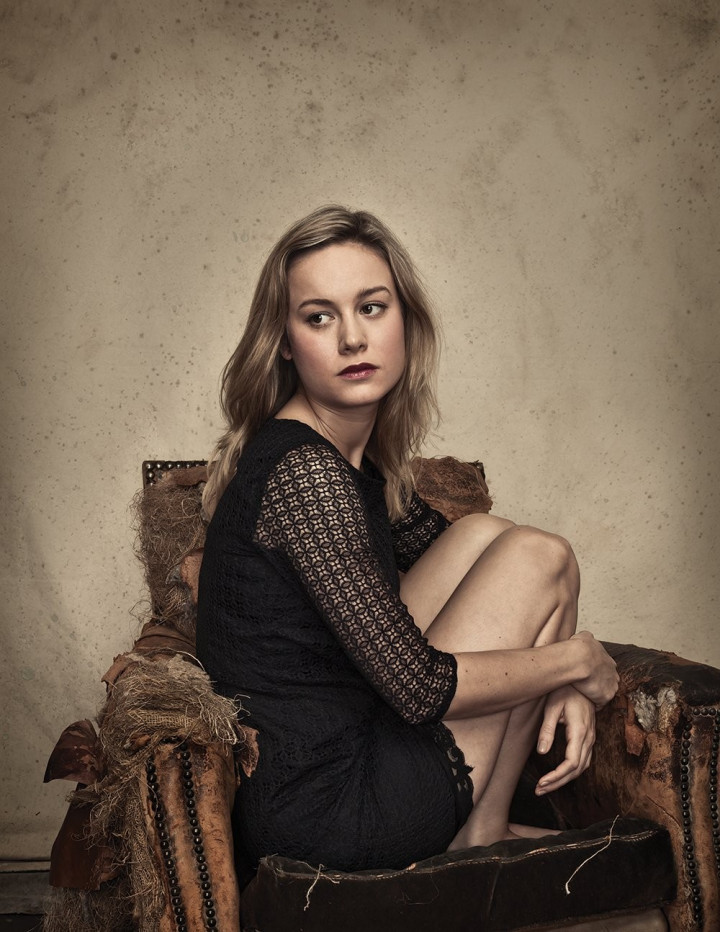 Brie Larson Sexy Photos TheFappening.nu 11