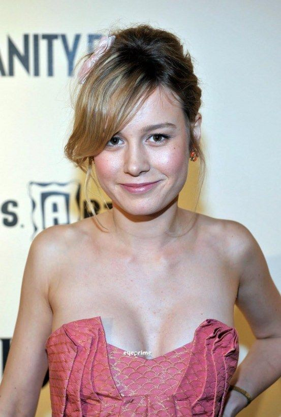 Brie-Larson-Sexy-Photos-TheFappening.nu-6695e1d255103180fa.jpg