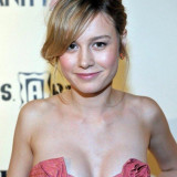 Brie-Larson-Sexy-Photos-TheFappening.nu-6695e1d255103180fa