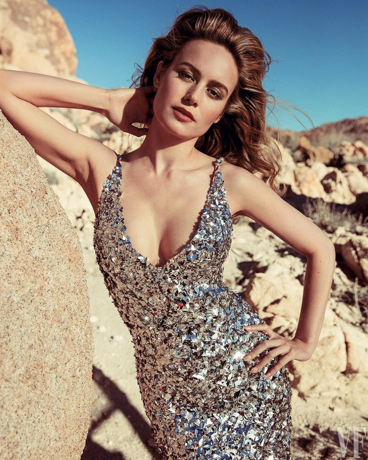 Brie-Larson-Sexy-Photos-TheFappening.nu-786acb50567a31345.jpg