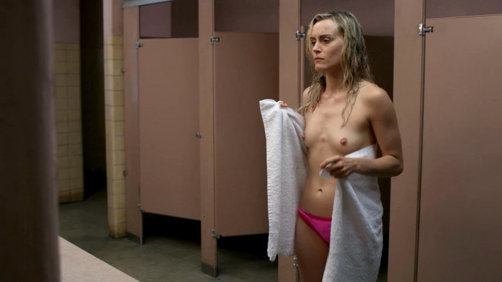Taylor Schilling Topless 2 TheFappening.nu