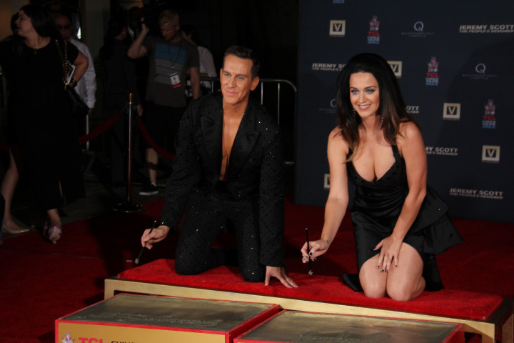Katy-Perry-Cleavage-26-TheFappening.nu913a9c5076bd3629.jpg
