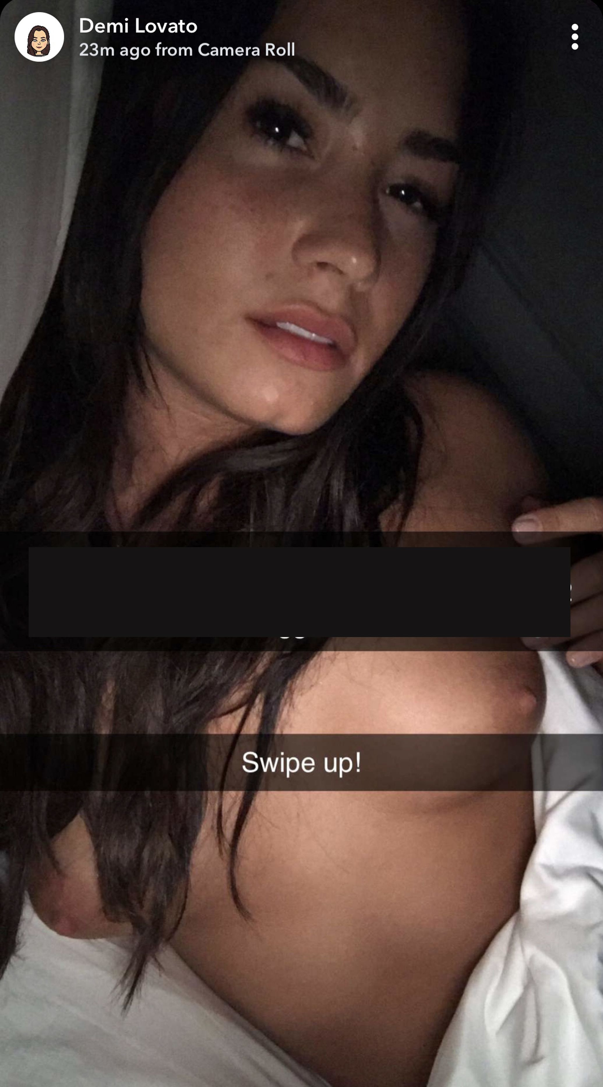Demi Lovato Nude Leaked TheFappening.nu 160b3807c1076f19a.jpg