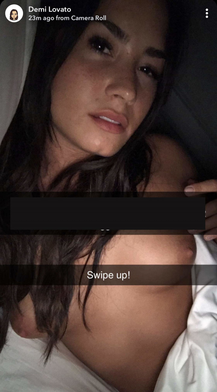 Demi-Lovato-Nude-Leaked-TheFappening.nu-160b3807c1076f19a.jpg