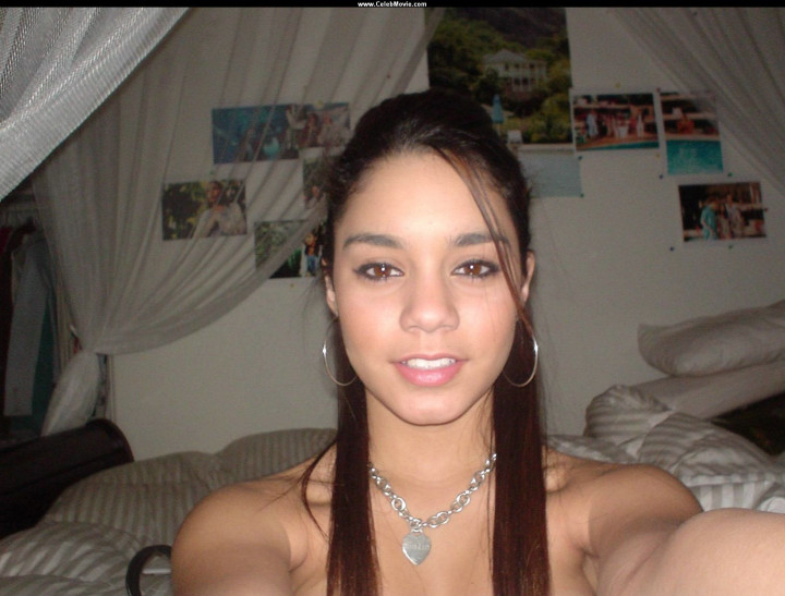 Vanessa-Hudgens-Nude-Leaked-TheFappening.nu-2795f226a7be24dc47.jpg