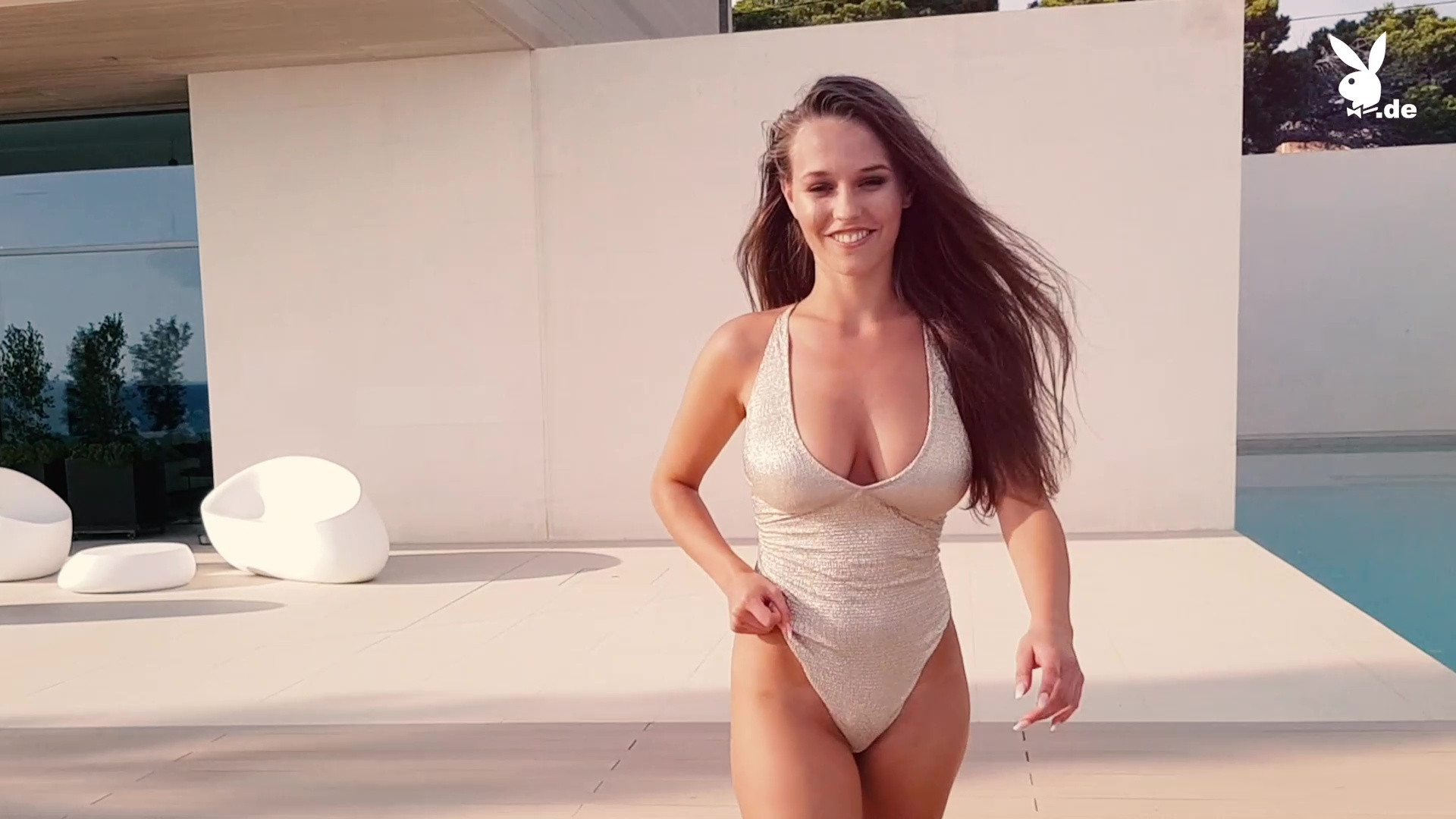 Laura Müller Nude TheFappening.nu 5