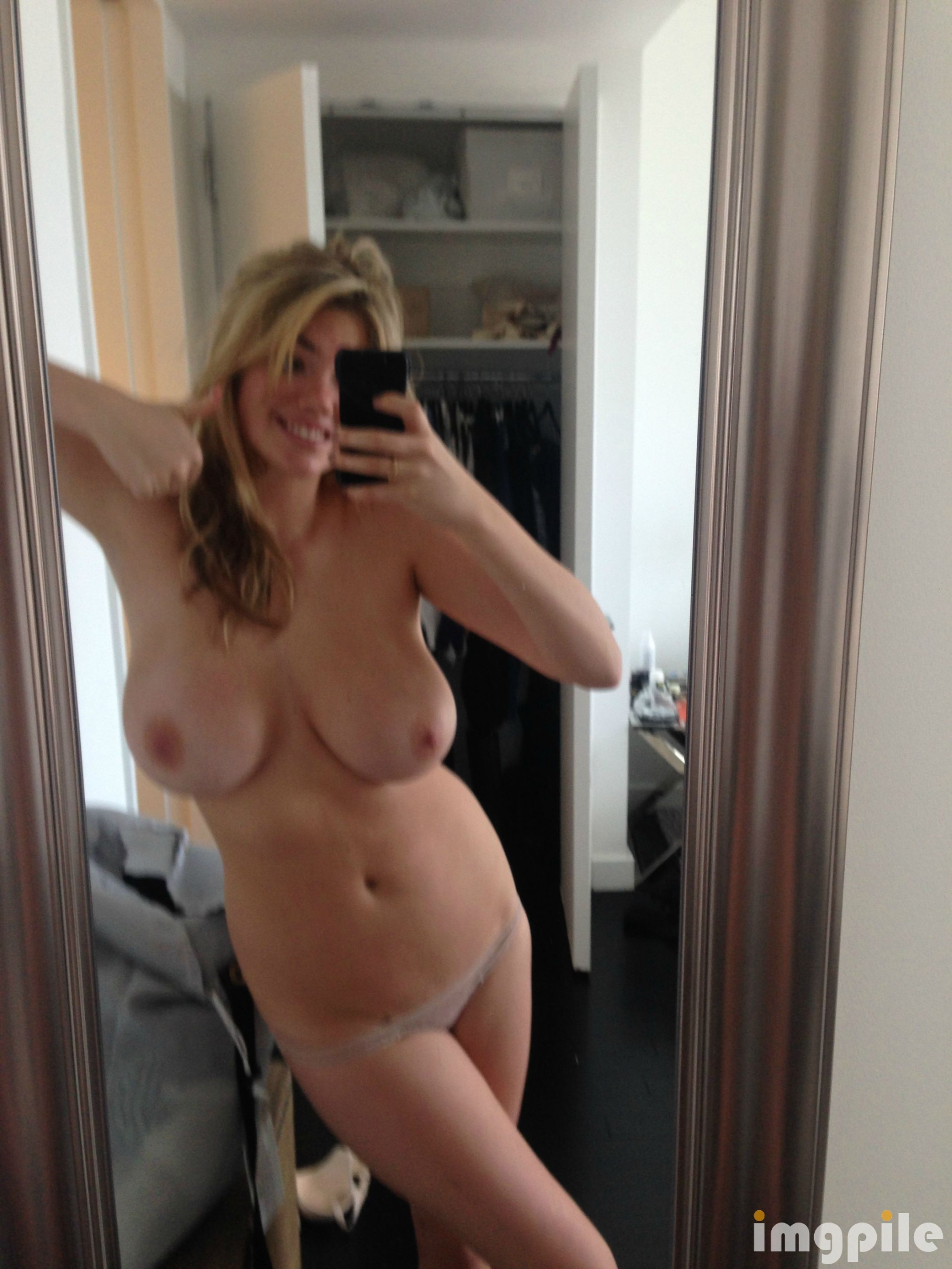 Kate Upton Leaked thefappening.nu 02