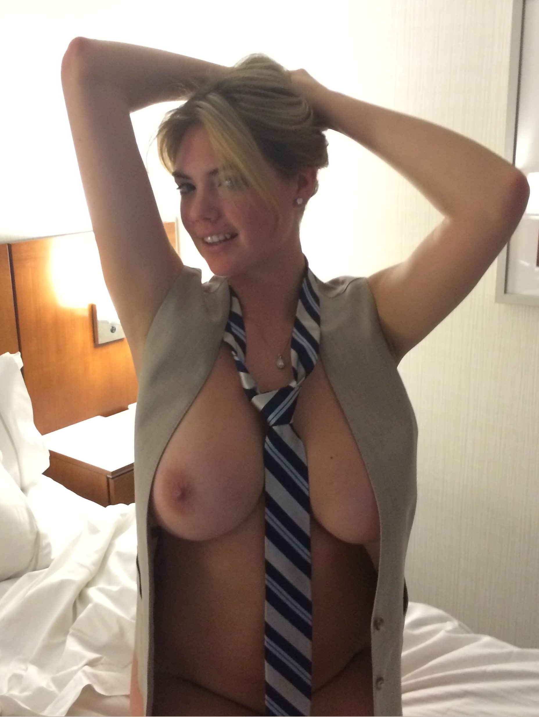 Kate Upton Leaked thefappening.nu 03