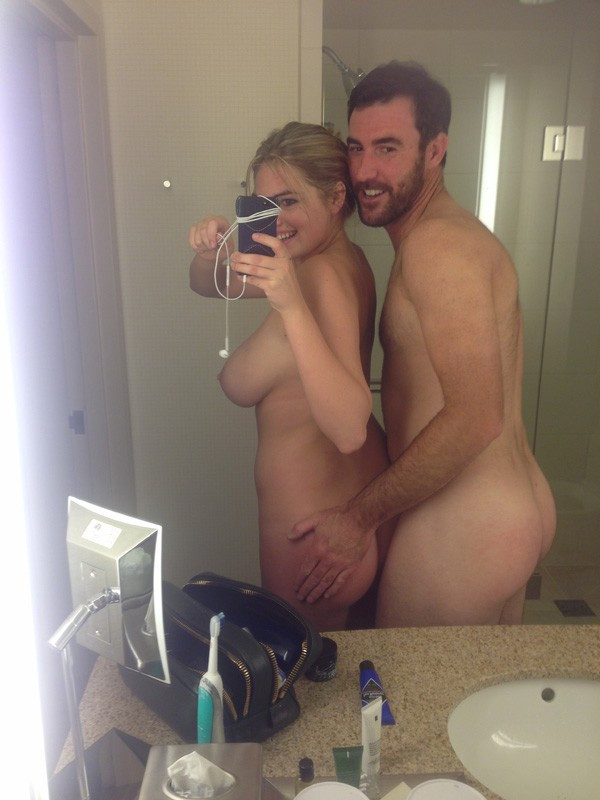Kate-Upton-Leaked-thefappening.nu_18_a047278f95eff4d3.jpg
