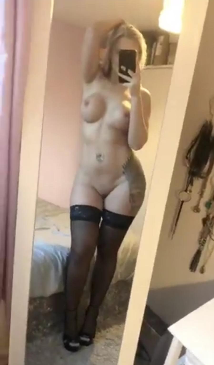 Katie Smith Nude TheFappening.nu 2