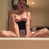 Rose-McGowan-Nude-Leaked-thefappening.nu-17e585106d01403110