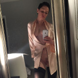 Rose-McGowan-Nude-Leaked-thefappening.nu-18a5cc857e038bbfdb