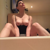 Rose-McGowan-Nude-Leaked-thefappening.nu-22978fcad8d5856f5c
