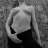 Rose-McGowan-Nude-Leaked-thefappening.nu-2605dbe93d495a0ea9