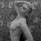 Rose-McGowan-Nude-Leaked-thefappening.nu-47534dc0648b6f849