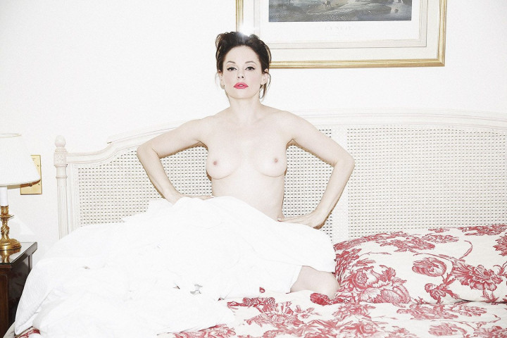Rose-McGowan-Nude-Leaked-thefappening.nu-492411e2ccf2484460.jpg