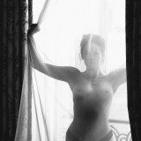 Rose-McGowan-Nude-Leaked-thefappening.nu-5b64c2850977d7263