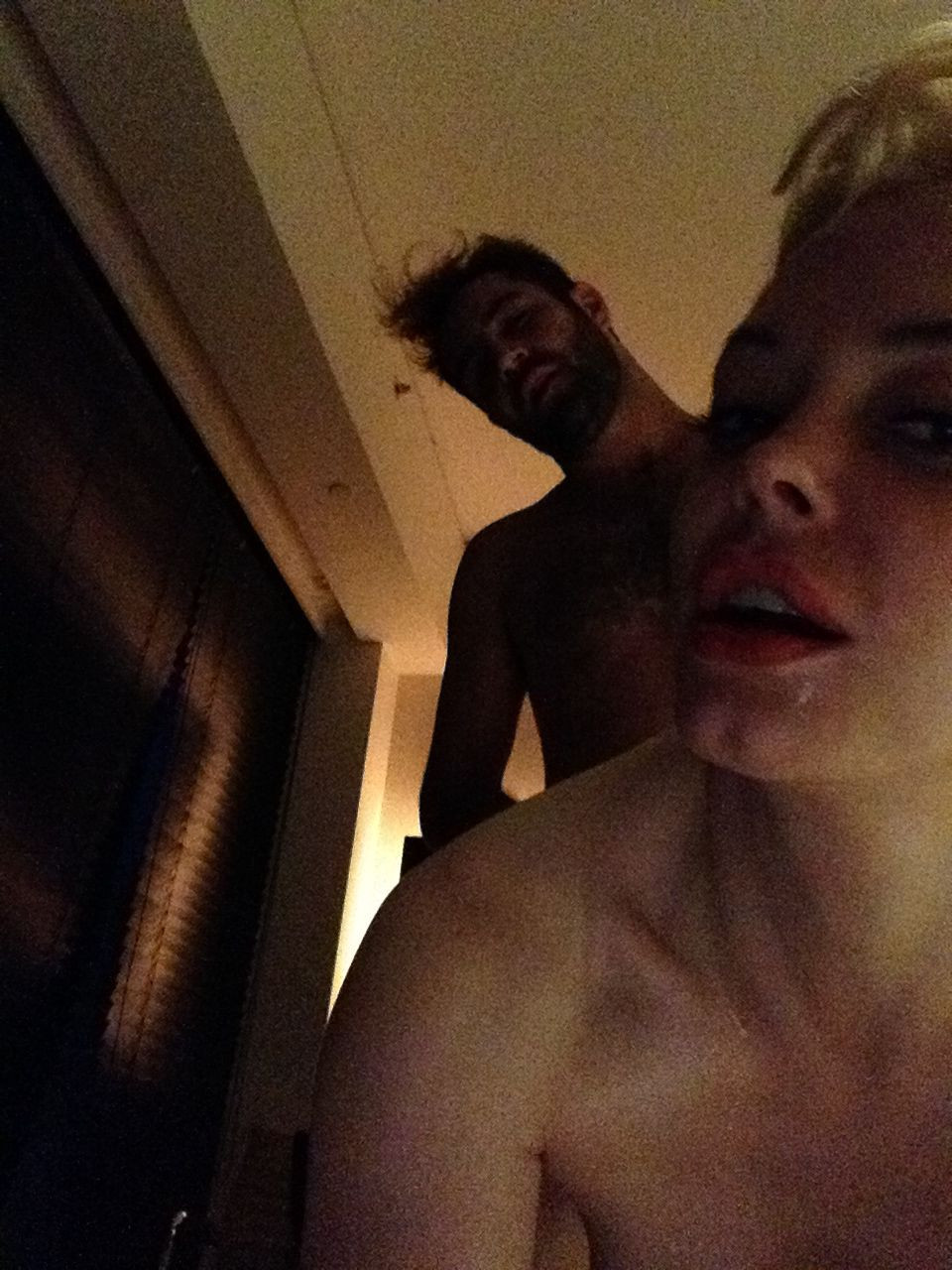 Rose McGowan Nude Leaked thefappening.nu 71