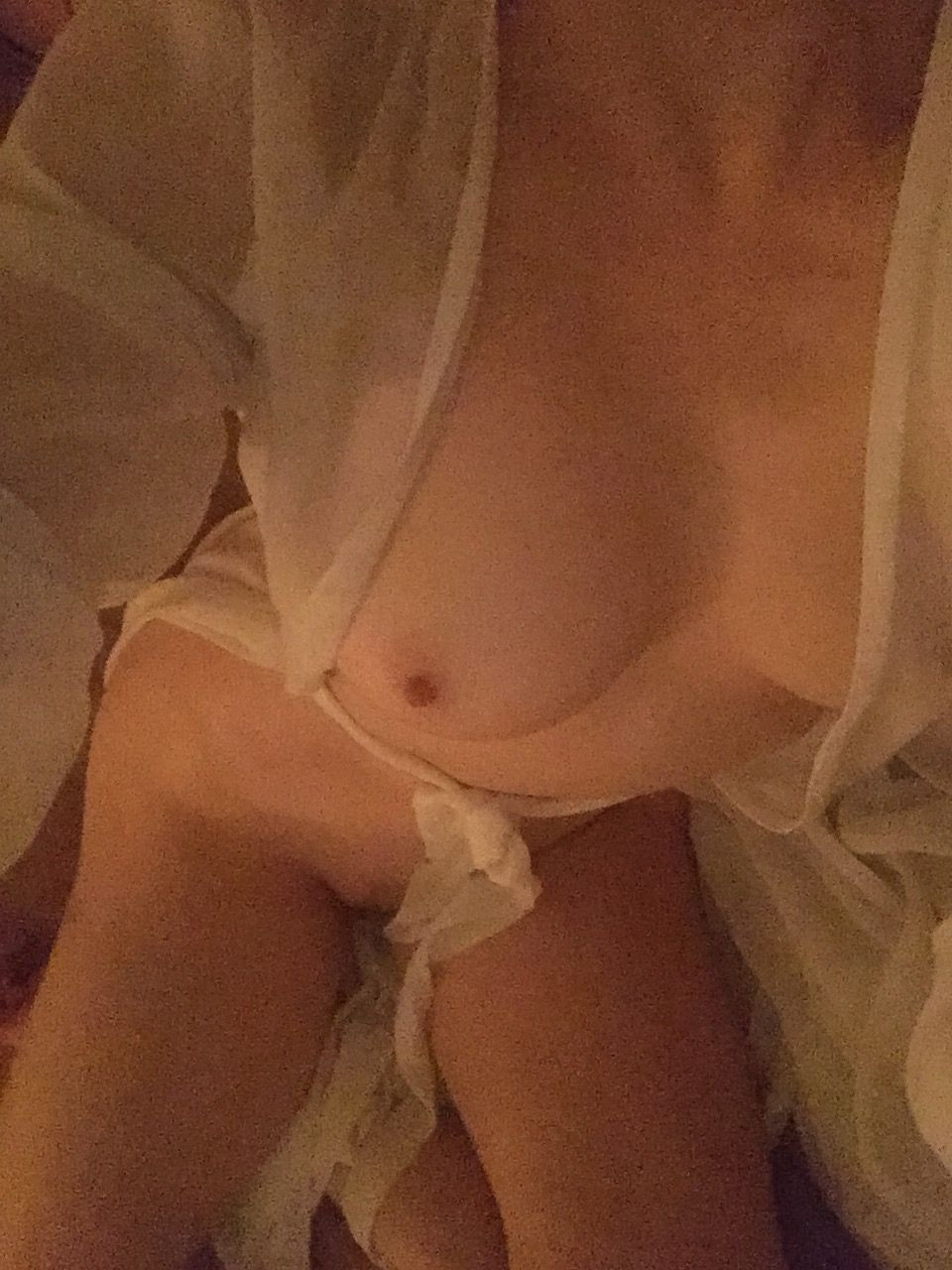 Rose McGowan Nude Leaked thefappening.nu 73