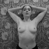 Rose-McGowan-Nude-Leaked-thefappening.nu-79155f45db926ef6c