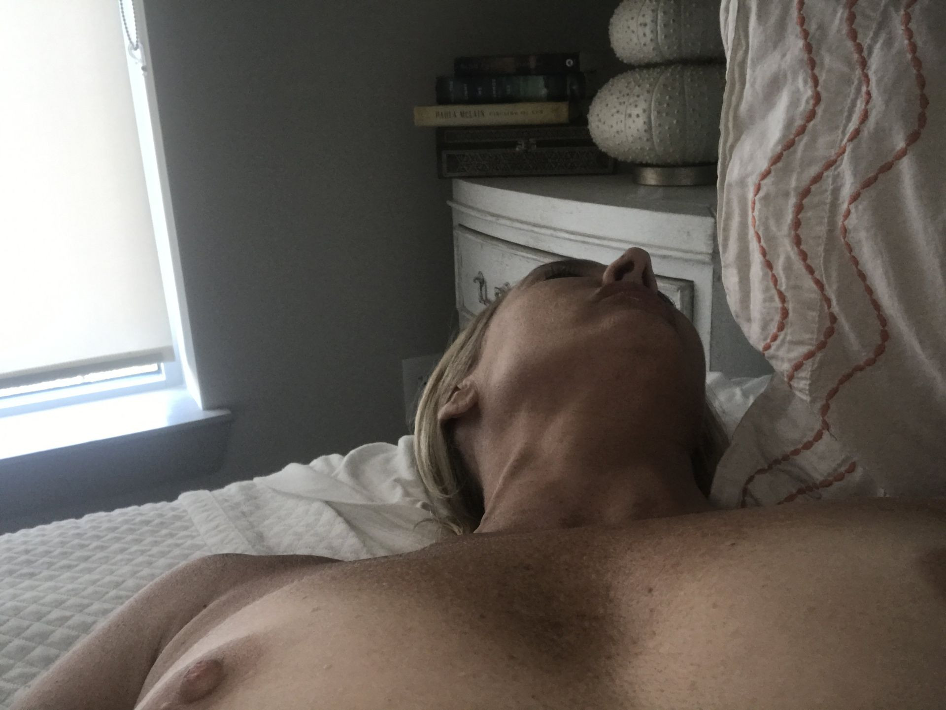 Laurie Dhue Nude Leaked thefappening.nu