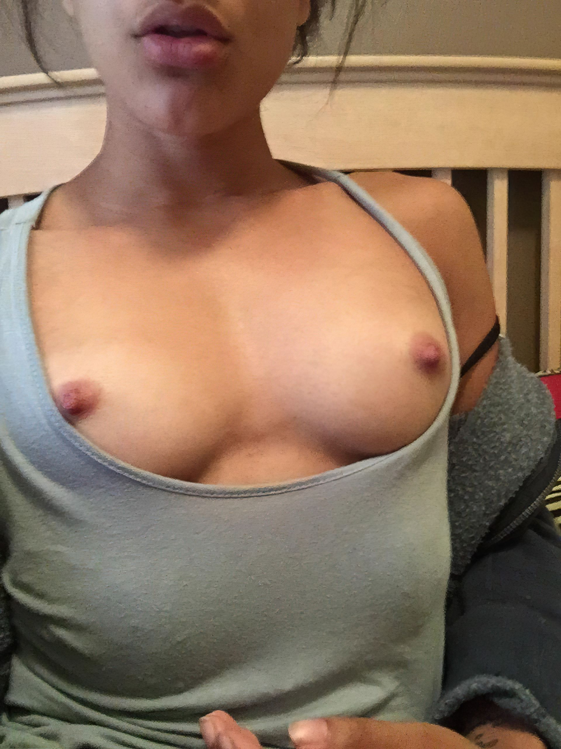 Jodie Williams Nude Sexy Leaked thefappening.nu 3