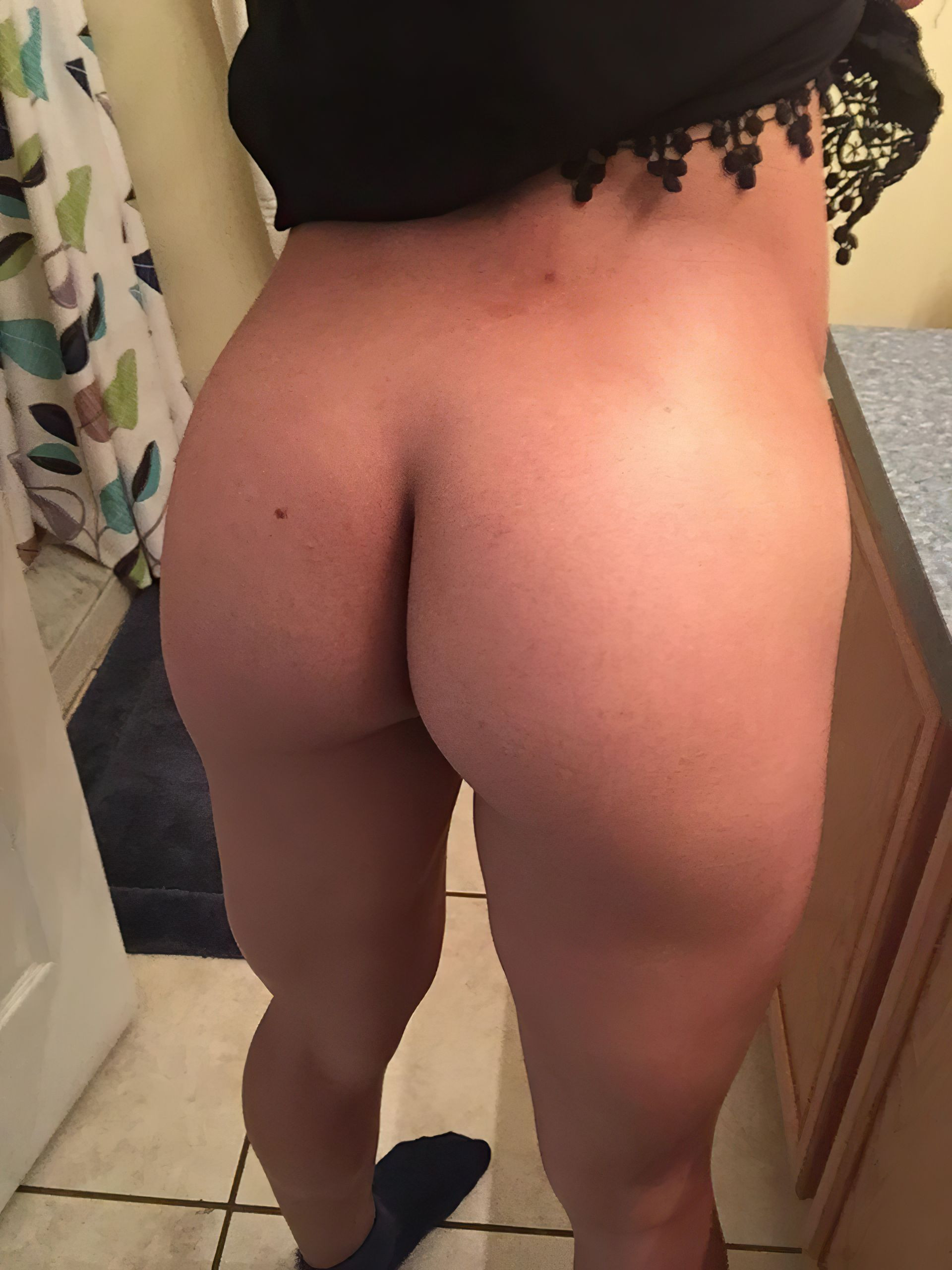 Jodie Williams Nude Sexy Leaked thefappening.nu 5