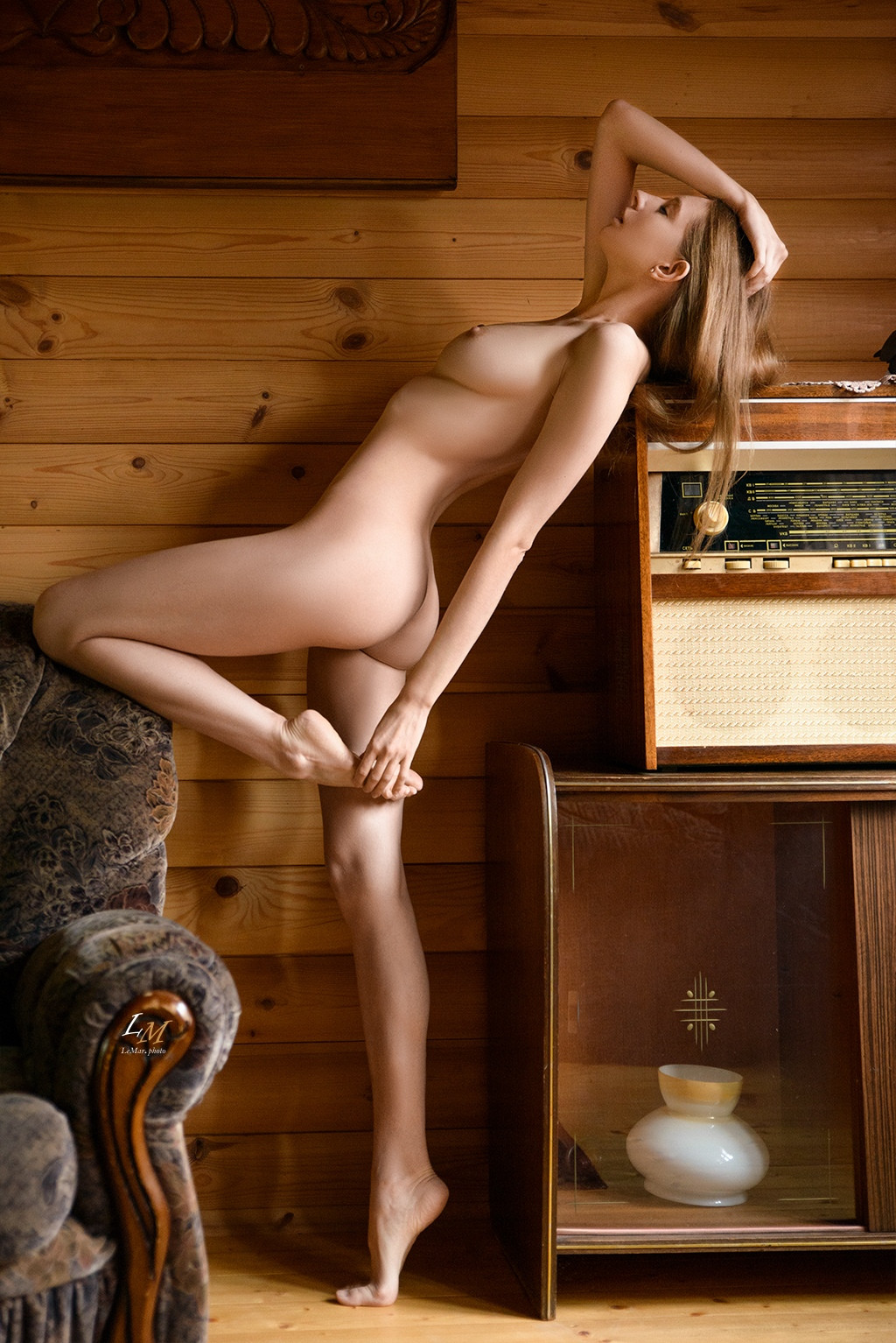 Katerina Reich Nude thefappening.nu 1