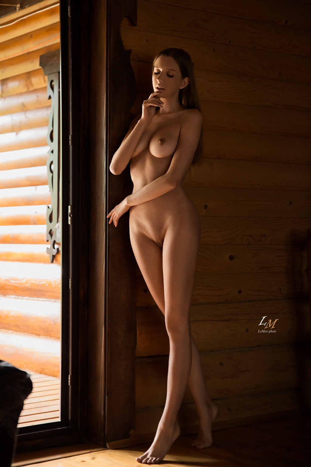 Katerina Reich Nude thefappening.nu 5
