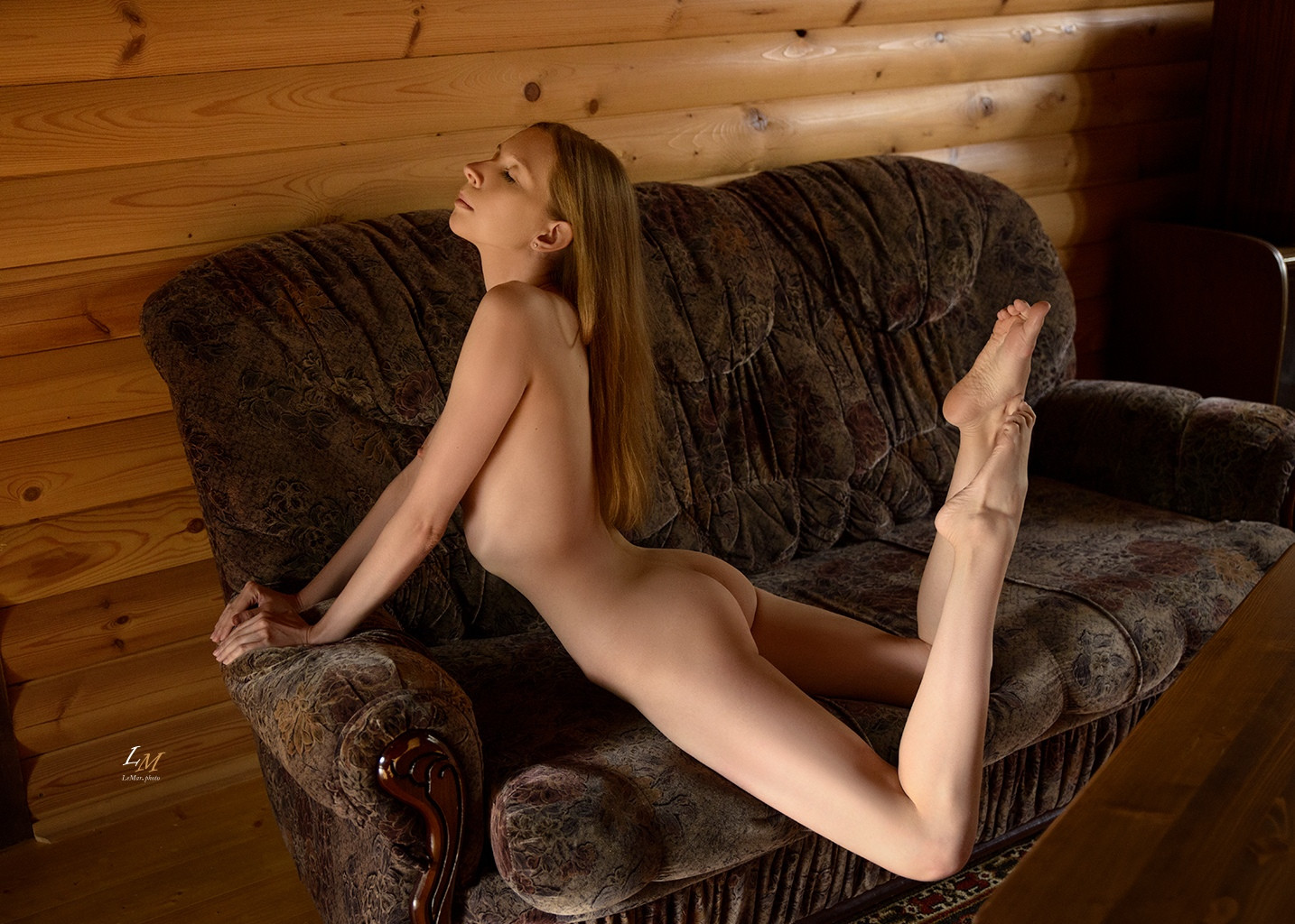 Katerina Reich Nude thefappening.nu 6